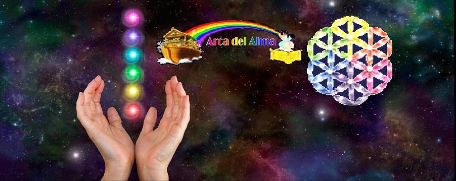Arca del Alma