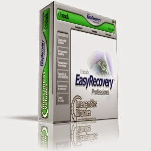 ontrack easyrecovery professional 10.0.2.3 keygen