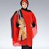 Hijab mode -Hijab glam