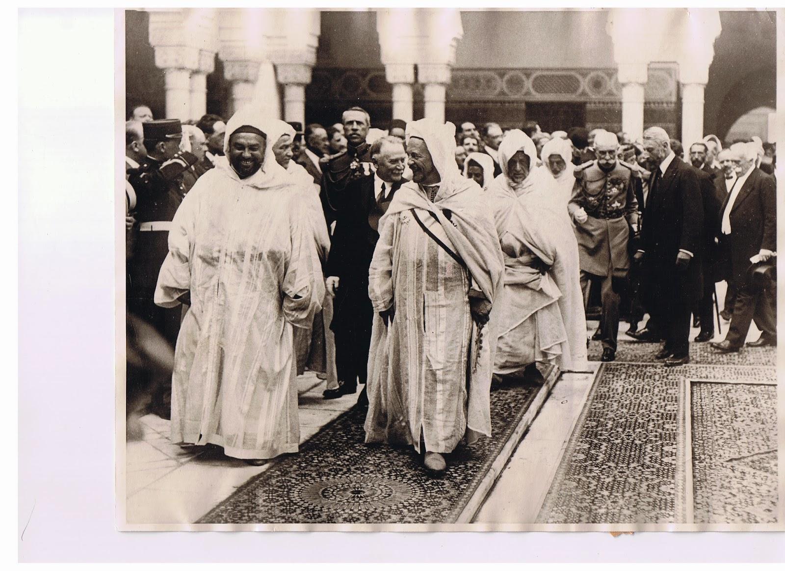 Véronique chemla: le maroc & l'europe. six siècles dans le regard ...
