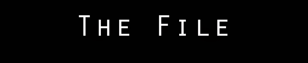 TheFile