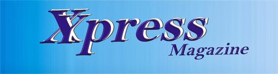 yxpress