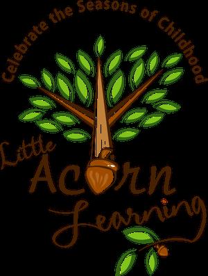Little Acorn Learning