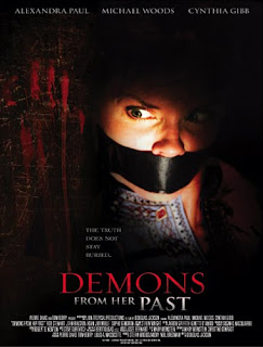 Ver Demons from her past (2007) Online