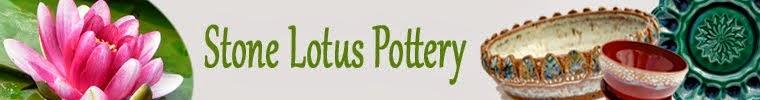 Stone Lotus Pottery