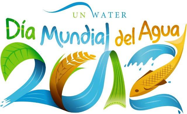 dia internacional del agua yahoo dating