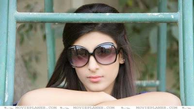 Pakistani Actress Hot Private Dance Leak Video
