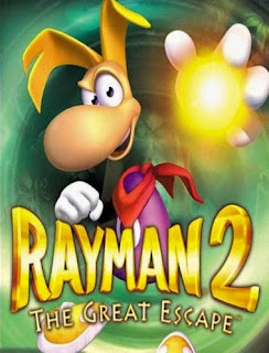 http://www.softwaresvilla.com/2015/07/rayman-2-great-escape-pc-game-download.html