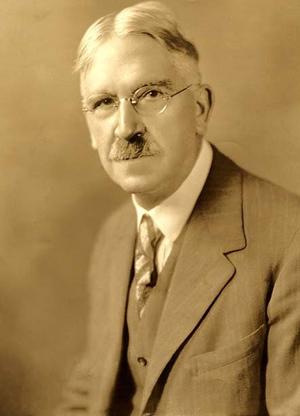 John Dewey - người tổng kết và hệ thống hóa chủ nghĩa thực dụng
