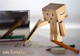 Kata kata galau Cinta Paling Menyedihkan