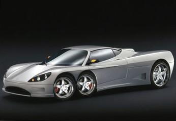 Cool Sports Cars,black Ferrari Sports Car,ferrari Sports Cars,pictures Of  Ferrari Cars,ferrari Car,Acura Legend,Audi Top Autos,Gemballa Top Cars,amazing  ...