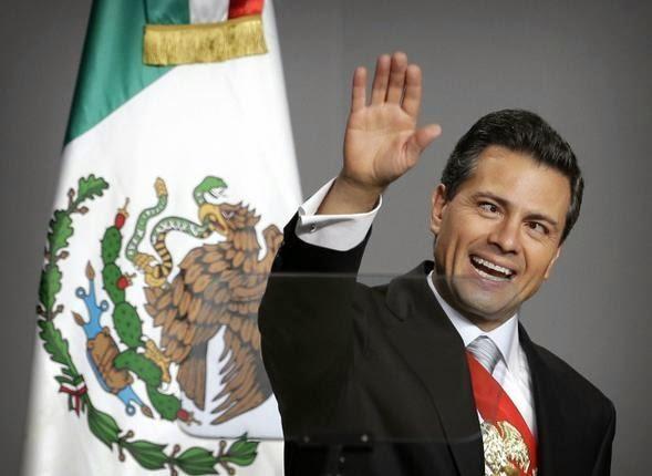 Peña Nieto se equivoca en el Año de la Batalla de Puebla