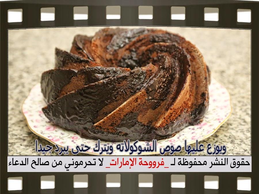 http://2.bp.blogspot.com/-ySV4DZUaLgM/VQVnaejO-4I/AAAAAAAAJmM/zJpteFoyt1o/s1600/15.jpg