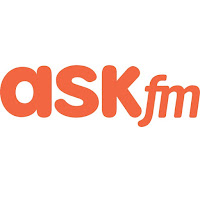 Logo Baru Ask Fm