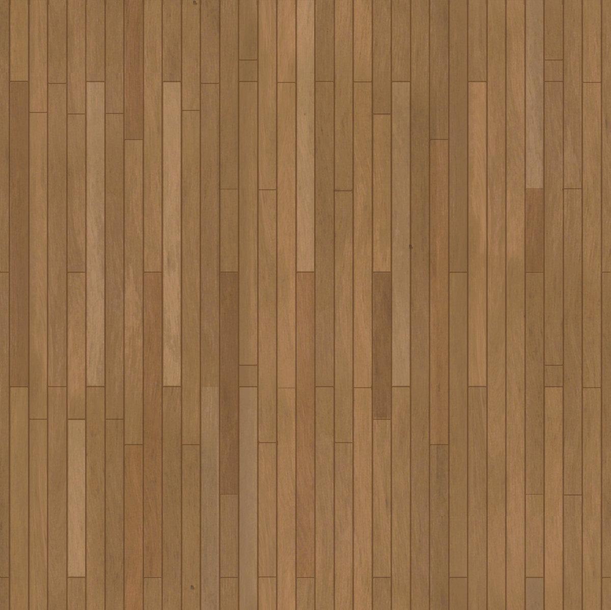 swtexture free architectural textures parquet tileable