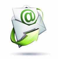 correo de envio
