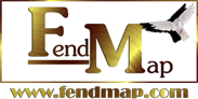 fendmap marketing