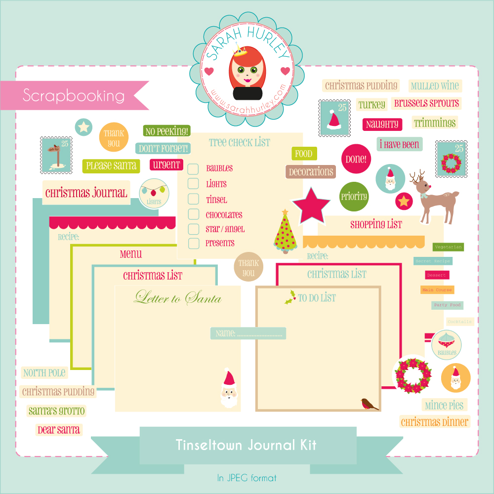 http://2.bp.blogspot.com/-ySZl28t9ANM/VGYi5gbXX8I/AAAAAAAAH1I/AnImf3_NnHE/s1600/Tinseltown-Christmas-Journal-Kit-by-Sarah-Hurley.png