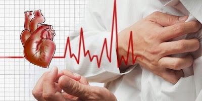 Cara Mencegah Penyakit Jantung Dengan Langkah Yang Benar