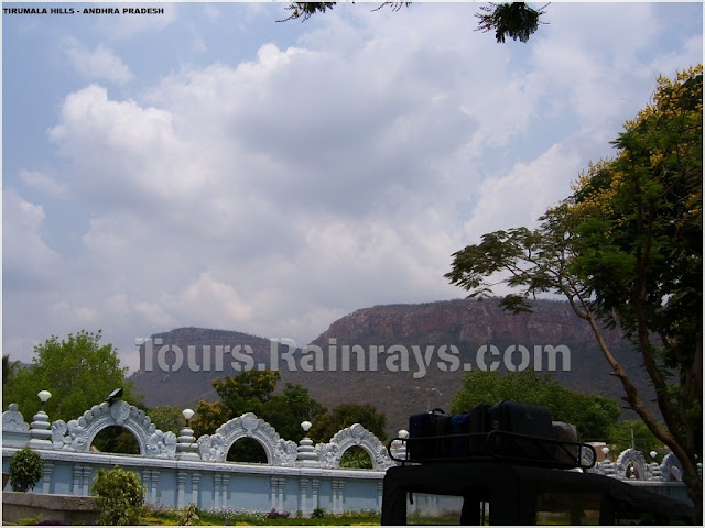 holiday offers for india | tourism in india | tour travel agency