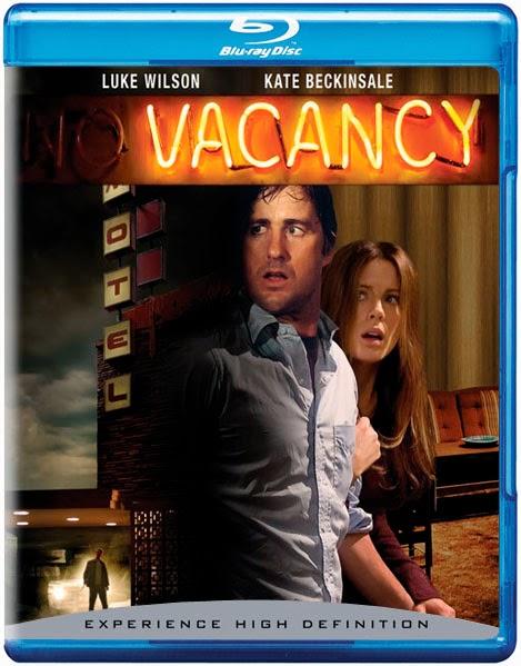 Vacancy+(2007)+BluRay+Hnmovies