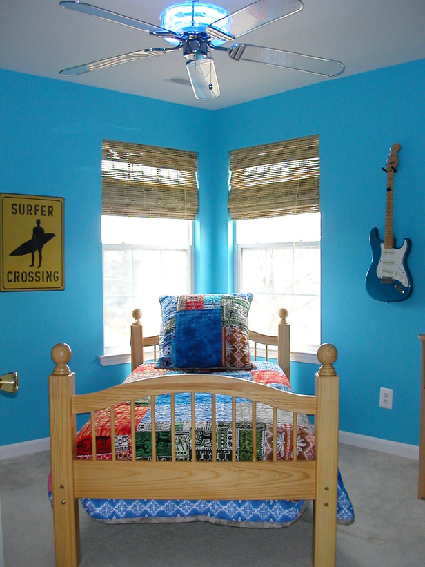 Habitaciones para ni os en cualquier estilo decoracion for Disenador virtual de habitaciones