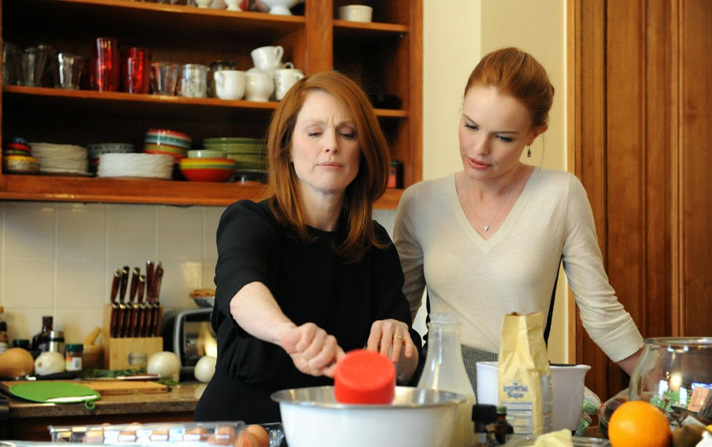 still alice-julianne moore-kate bosworth