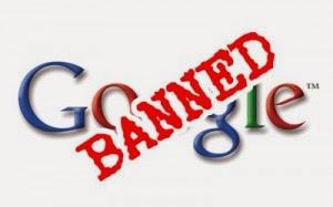 Hướng dẫn kiểm tra Google Sandbox