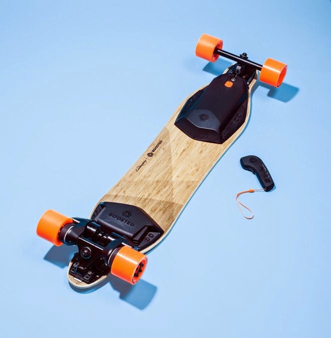 http://wired.jp/2014/05/27/boosted-board/