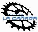 Club Ciclista la Cañada
