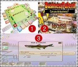 game untuk bisnis