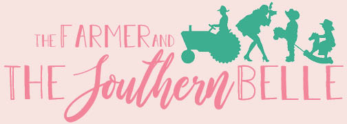 the farmer and the southern belle