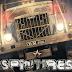 تحميل لعبة Spintires