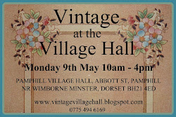 monday 9th may 10am - 4pm
