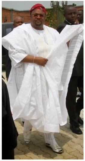 Mike-Adenuga-CEO of Globacom Nigeria