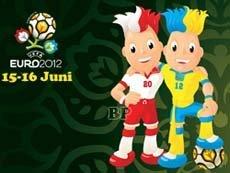 Maskot-Piala-Euro-2012-Blogspot-Pemula