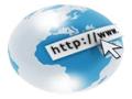 Dịch thuật Website