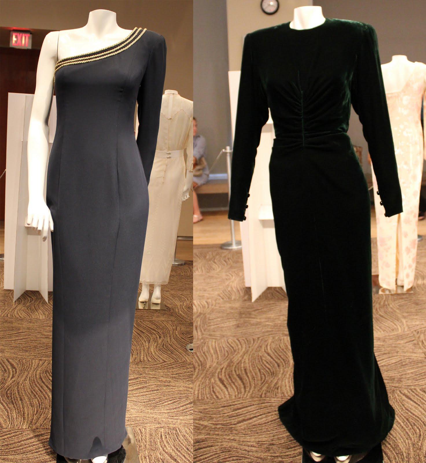 http://2.bp.blogspot.com/-ySj_weTTNsI/Tecxy6nQLrI/AAAAAAAAAJ8/2gkPet9StaU/s1600/princess+diana+dresses.jpg