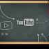 Ինչպե՞ս անջատել Youtube կայքի բոլոր գովազդները