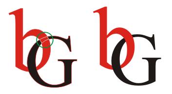 font-trik-coreldraw-mudah-keluar-masuk