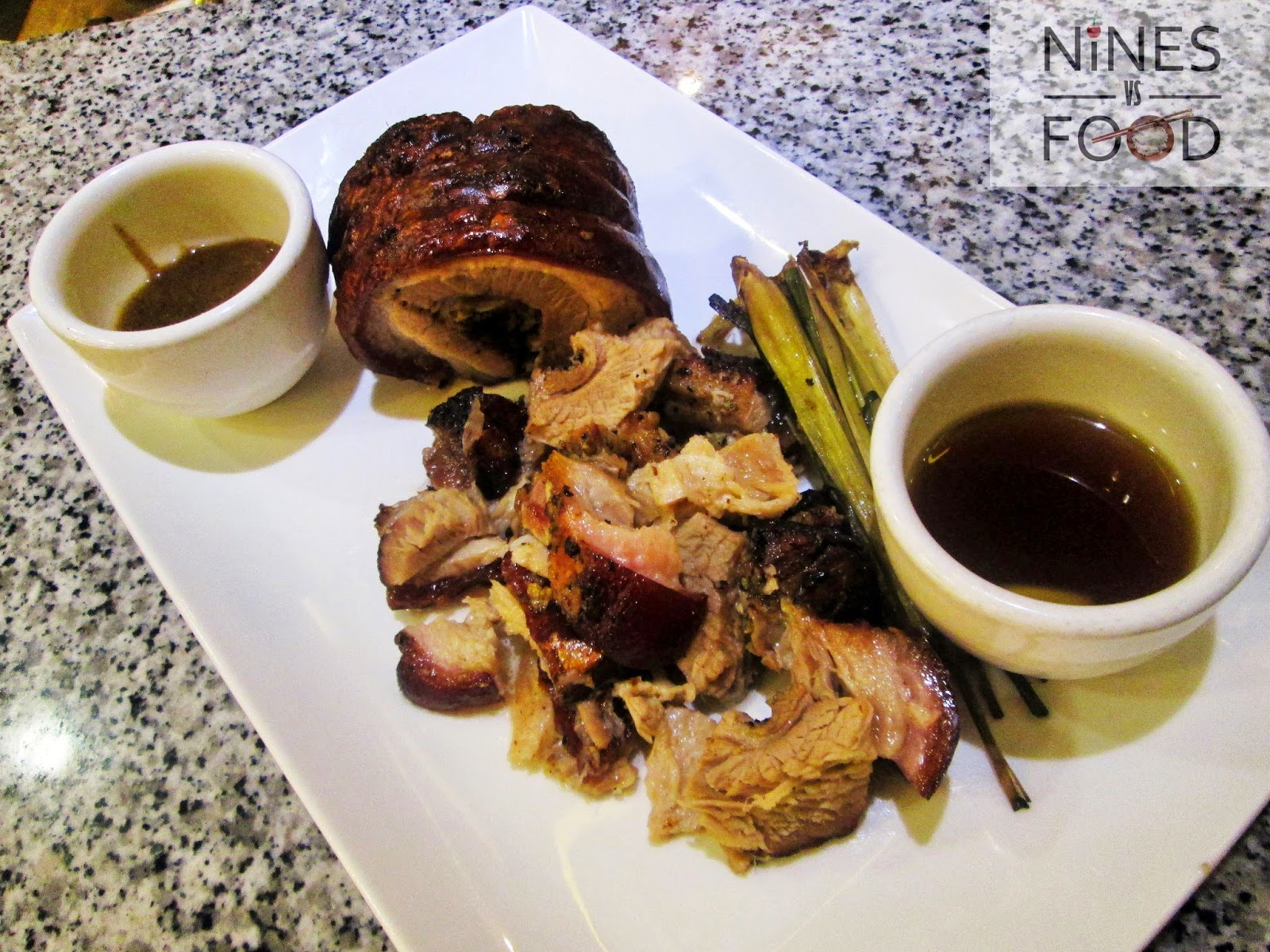 Nines vs. Food - Grilla Filipino Cuisine Makati-15.jpg