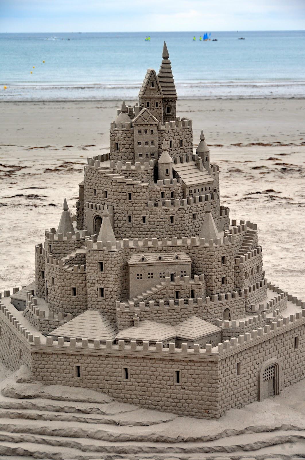 Sand Castle Beach House Panama City