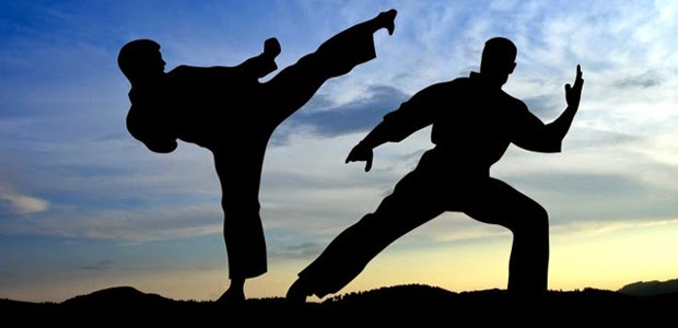 Pode cristão praticar artes marciais, Life Que Liberta