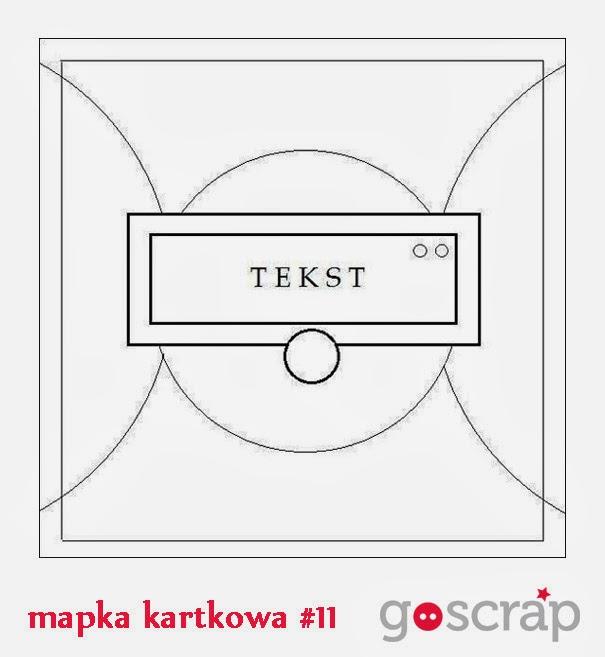 http://goscrap.pl/nowe-wyzwanie-mapkowo-kartkowe-11-new-card-sketch-challenge-11/