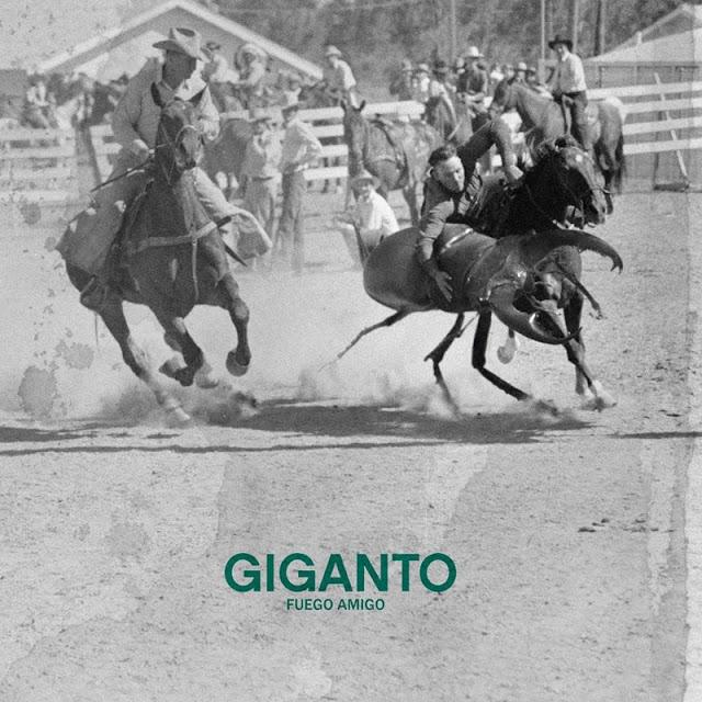 Nuevo disco de Giganto, http://psychoner.blogspot.com