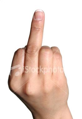 ist2_430062-middle-finger.jpg