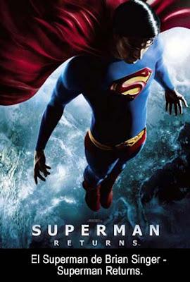 mitologia_moderna_superheroes_comics_06_