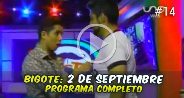 2septiembre-Bigote Bolivia-cochabandido-blog-video.jpg