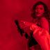 Listando da Equipe | Melhores Shows do Rock in Rio 2015