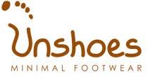 Unshoes